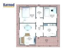 construction house plans modular cottage plans luxury modular homes in with floor plans