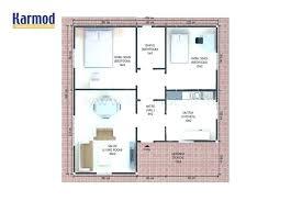 pre fab home plans modular cottage plans small modern modular house plans ipbworks com