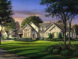 French Country European House Plans 20 Best New Lubbock Texas Residence Inspiration Images On