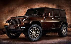 Cars Release 2017 Wrangler Redesign Exterior 2017 Jeep Wrangler Redesign