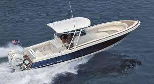 the proper knot yacht interior design concierge yacht sales