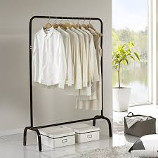 best hanging coat rack out of top 23