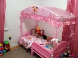 kids furniture extraordinary toddler canopy beds princess