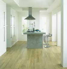 Blonde Oak Laminate Flooring Amtico Blonde Oak Ar0w7460 Products Elite Flooring Solutions