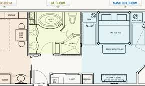 22 beautiful bedroom additions floor plans house plans 50566