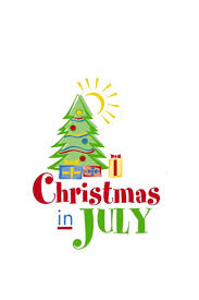 30 best christmas in july party ideas images on pinterest