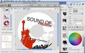 cd cover designer mac cristallight software mac cd dvd label maker and disc cover