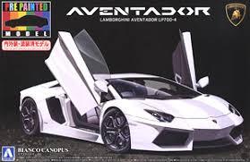 lamborghini aventador lp700 4 white lamborghini aventador lp700 4 white pearl model car