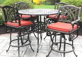 Patio Dining Table Clearance Unique Design Patio Amusing Patio Dining Set Clearance Discount