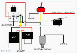 wiring diagram volt gfci breaker wiringam split receptacle new