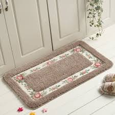designer bathroom rugs bathroom bath rug sets with sets rug sets with coral bathroom rug