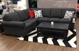 Build Your Sofa This Made In Canada Piece Has Become A Customer Favorite At Sofa