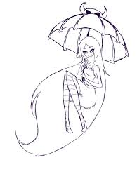 adventure time marceline coloring pages pictures to pin on