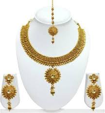 south indian jewellery buy south indian jewellery at best