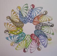 332 mandala images drawings mandala coloring