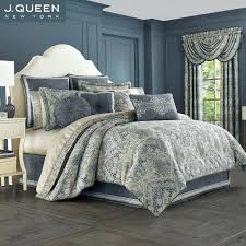 Bed Set Comforter Bedding Sets Bed Comforters Comforter Sets Bedding Sets