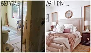 rosa beltran design my home tour part 7 master bedroom