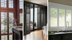 plantation shutters wood u0026 vinyl shutters palm city fl area