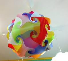ladario per ragazzi ladario in plastica diametro 40 bambini ufficio fantasia