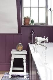 Best Aubergine Images On Pinterest Colors Bedroom Colors And - Aubergine bedroom ideas