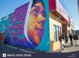 hamtramck michigan a mural on the outside wall of the sheeba hamtramck michigan a mural on the outside wall of the sheeba restaurant honors arab