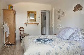 chambres d h es chambres d hotes bretagne sud unique chambres d h tes brevin