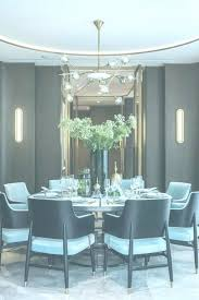 round dining room sets for 6 modern round dining room sets round dining room sets for 6 round