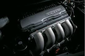 Honda Brio Smt Interior Honda Brio S Mt Price Mileage Specifications Features And