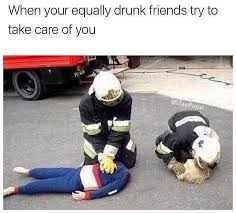 Drunk Friend Memes - 55 hilarious memes guaranteed to make you laugh funny gallery