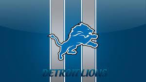 lions thanksgiving schedule lions schedule 2015 nfl best lion 2017