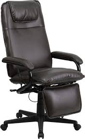 best 10 brown leather office chair ideas on pinterest brown