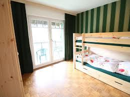 Schlafzimmer L Ten Www Malabschalten De Fewo Direkt