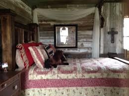 Rustic Bedroom Ideas Pinterest Vintage Rustic Bedroom Vintage Rustic Bedrooms Rustic Retreat