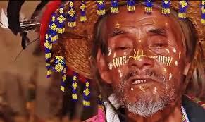 kumeyaay people traditions survive in baja california
