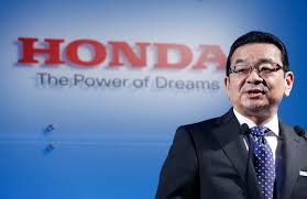 mclaren ceo car interviews takahiro hachigo president of honda by car magazine