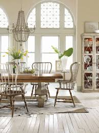 dining room arm chair hooker furniture dining room sanctuary arm chair drift dune 3001 75300