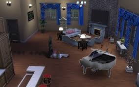 what happened in your game today page 72 u2014 the sims forums