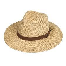 s hats wallaroo hat company