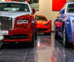 exotic cars exotic cars dubai the ultimate name for exotic luxury and