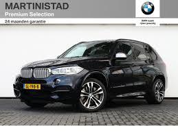bmw x5 dashboard bmw x5 auto u0027s en andere bmw occasions op zoek nl