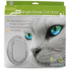 cat doors for glass doors pet doors choose the right pet door for your cat or dog pet co nz