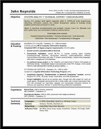 Example Resume Profile Statement Sample Profile Summary For Resume Profile Summary Resume Sample