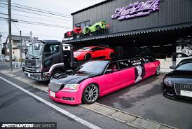 hummer limousine with pool cars u003d happiness life at liberty walk speedhunters