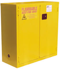 Flammable Storage Cabinet Flammable Cabinets U0026 Safety Storage Cabinets Nationwide