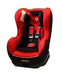 lamborghini car seat car seats toddlers n babies