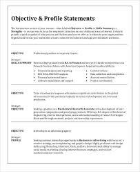 resume exles objective customer service exle of resume objective customer service resume sles writing