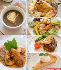 cuisine en ville claude s le cafe de ville for uspb potato safari 3 certified foodies
