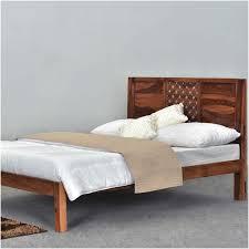 Modern Rustic Bedrooms - bed frames rustic king bed modern rustic bedroom furniture