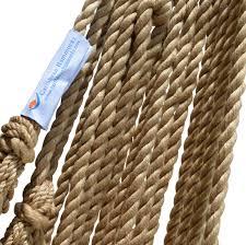jumbo caribbean hammock chair 55 inch softspun polyester tan