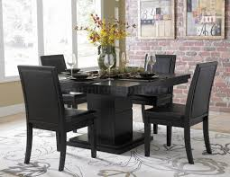 licious dining room furniture modern design tables contemporary